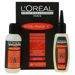 L'Oreal Interphase - C