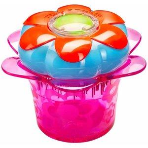Tangle Teezer Magic Flowerpot Princess Pink