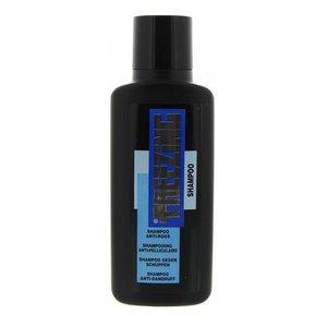 Freezing Shampoo Anti Dandruff