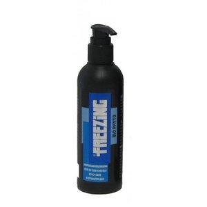 Freezing Bio Phyto Peeling Shampoo