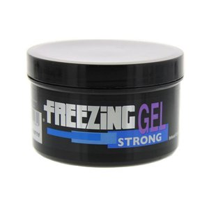 Freezing Gel Strong Hold