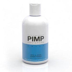 PIMP AMSTERDAM Daily Spic & Span Conditioner