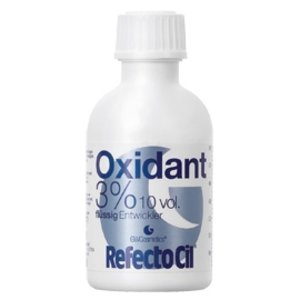 RefectoCil Oxydant 3%
