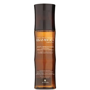 Alterna Bamboo Smooth Anti Breakage Thermal Protectant Spray