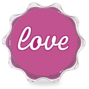 Miss Tangles / Tangle Teezer Love