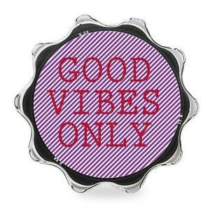 Miss Tangles / Tangle Teezer Good Vibes