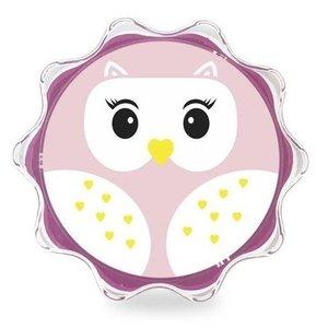 Miss Tangles / Tangle Teezer Miss Owl