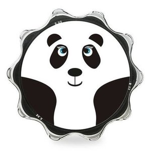 Miss Tangles / Tangle Teezer Mr Panda