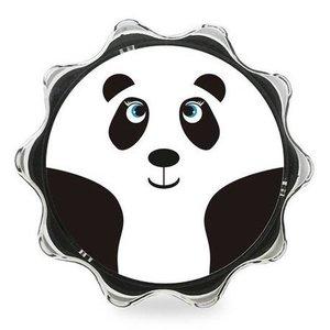 Miss Tangles / Tangle Teezer Mr Panda