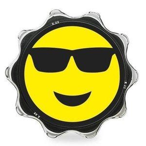Miss Tangles / Tangle Teezer Mr Sunshine