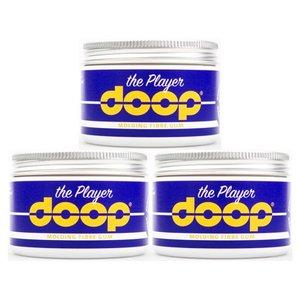 Doop The Player 3 Stuks