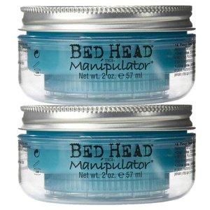 Tigi Bed Head Manipulator 2 Stuks