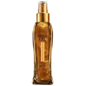 L'Oreal Mythic Oil Shimmering Oil