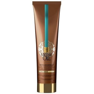 L'Oreal Mythic Oil Creme Universelle