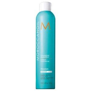 Moroccanoil Luminous Hairspray Medium