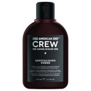 American Crew Revitalizer Toner