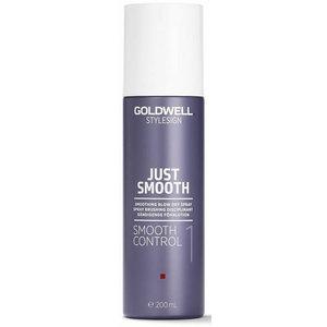 Goldwell Smooth Control
