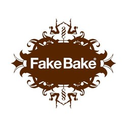 Fake Bake