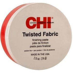 CHI Twisted Fabric