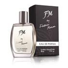 """FM 052 Eau de Parfum """"Classic"""" collection"""