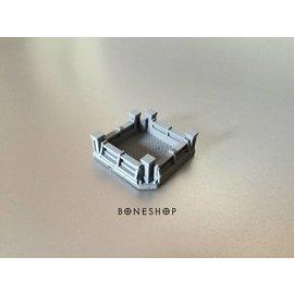 Eckturm Adapter 1