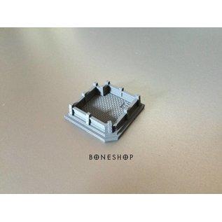 Eckturm Adapter 2