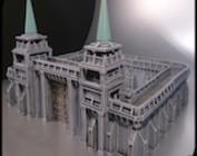 Titan Wall - Sets