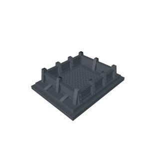 Turm Adapter 2