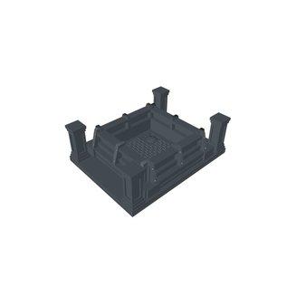 Turm Adapter 1