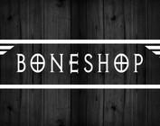 Über Boneshop
