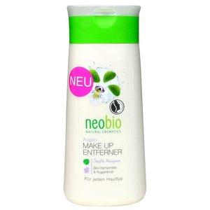 Neobio Neobio Make up remover 150ml