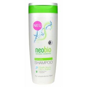 Neobio Neobio Sensitive Shampoo 250ml