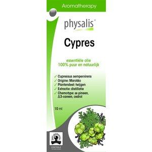 Physalis Physalis Cypres