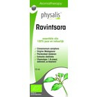 Physalis Physalis Ravintsara