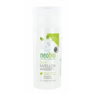 Neobio Micelair water 3 in 1