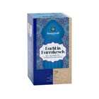 Sonnentor Nacht in Marrakesch thee bio 21,6gr. 18 stuks