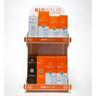 BIOSOLIS Biosolis Display