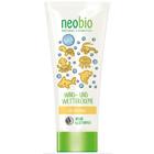 Neobio Baby Wind & Weer creme