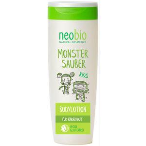 Neobio Kids Bodylotion