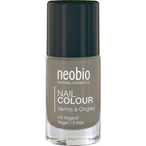 Neobio Neobio Nagellak 11 Holy Elephant  8ml - Copy - Copy - Copy - Copy - Copy - Copy - Copy - Copy - Copy - Copy