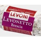 Levoni Levonetto Brescia