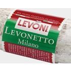 Levoni Levonetto Milano