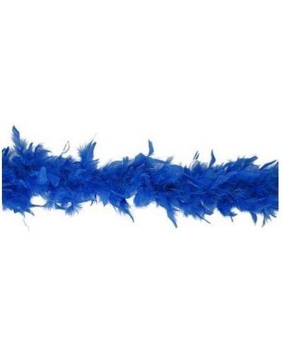 Magicoo Boa blau
