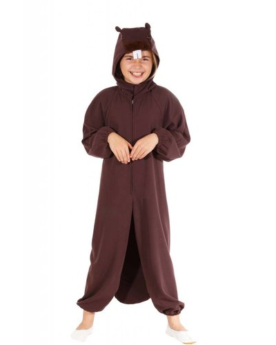 Maulwurf Kostum Fur Kinder Magicoo De Magicoo