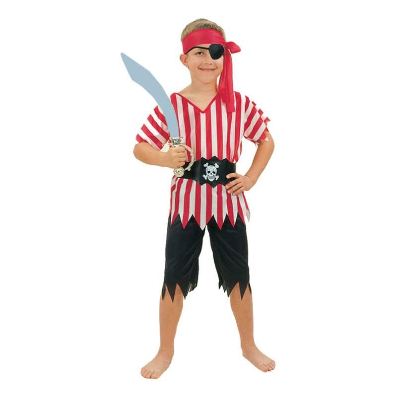 pirat kost m f r kind magicoo