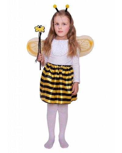 Magicoo Biene Maja Kostüm Kind