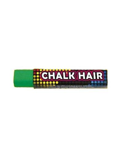 Magicoo Haarkreide- auswaschbare ungiftige Haarfarbe grün