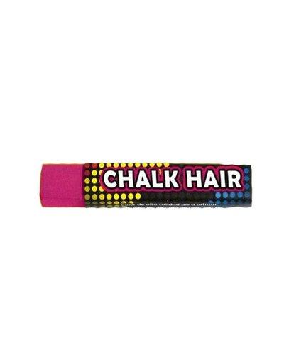 Magicoo Haarkreide- auswaschbare ungiftige Haarfarbe pink