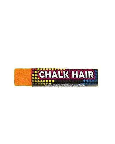 Magicoo Haarkreide- auswaschbare ungiftige Haarfarbe orange