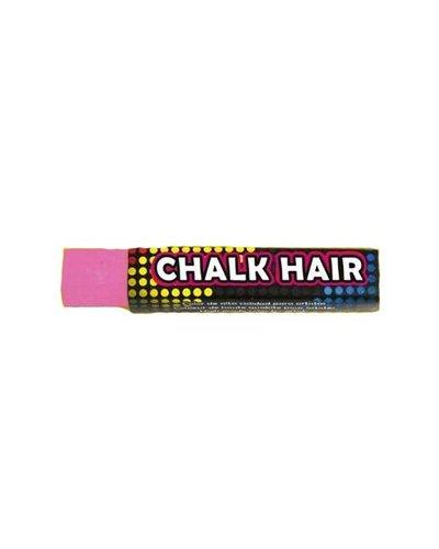 Magicoo Haarkreide- auswaschbare ungiftige Haarfarbe rosa